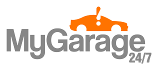 My Garage 247 – Garage Management, MOT & Service Reminders, Online Booking and Website Design